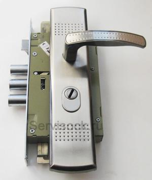 Замки Master Lock Инструкция - фото 9